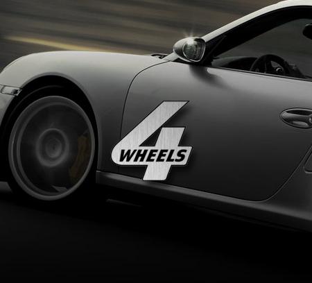 4wheels00