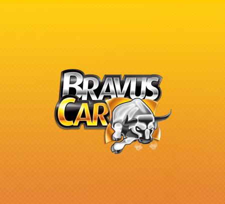 bravuscar00