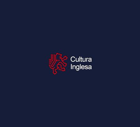 culturainglesa00