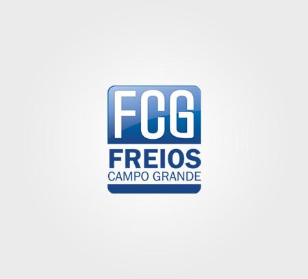fcg00