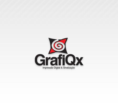 grafiqx00