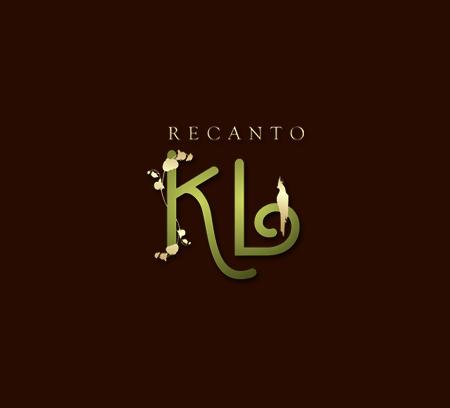 recantokl00